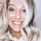 Elisabeth Ashley Pinterest Account