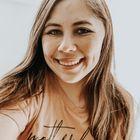Emmelia S. Potteiger Pinterest Account