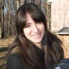 Naomi Metzger Pinterest Account