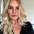 Bethany Waters's Pinterest Account Avatar