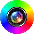 Picturebookapp Pinterest Account