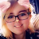 Rebecca Allessio Pinterest Account