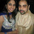 Neelam Melwani Pinterest Account