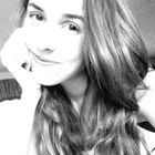Kathryn Hays's Pinterest Account Avatar