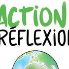 Action ou Réflexion Pinterest Account
