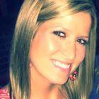 Lindsey Batson Pinterest Account