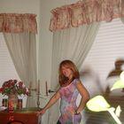 Tania Herrera's profile picture