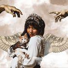 Alejandra Caldero's Pinterest Account Avatar
