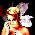 GoddessGlitterStudio Pinterest Account