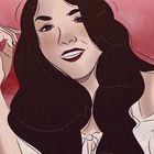 Audrey C Pinterest Account