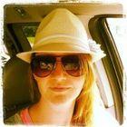 Quinn Pilon Pinterest Account