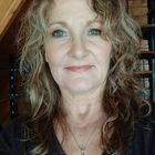 Monica Lohmier's Pinterest Account Avatar