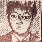 hokusairyouei instagram Account