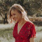 Daria Lavysh instagram Account