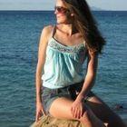 Kathryn Cunningham Pinterest Account