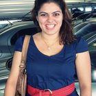 Emanuelle Meireles Linhares Pinterest Account