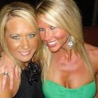 Nicole Sawgle - Farmasi Beauty Influencer Pinterest Account