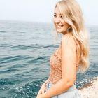 Sarah Elisabeth - Health Coach | Healthy lifestyle | Wellness 🌿 Pinterest Account