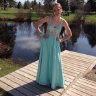 Megan Oppermann Pinterest Account