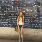 🌊 🌴🌸✌☮ Emily May Fowler ☮ ✌🌸🌴🌊's Pinterest Account Avatar