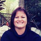 Heidi Bransby instagram Account