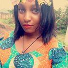 Anastasia Chukwuma Pinterest Account