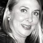 Shelley Lewis Pinterest Account