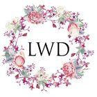 Little White Dress Bridal Shop Pinterest Account