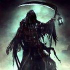 Black Moon990 Pinterest Account