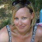 Heidi Hart Artist Pinterest Account