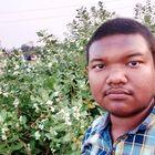 Masum Shahariar Pinterest Account