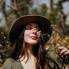 Georgia Wedding Photographer instagram Account