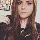 Courtney Pinterest Account