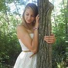 Molly Kuhn Pinterest Account