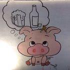 babi culun instagram Account