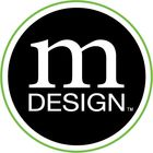 mDesign Pinterest Account