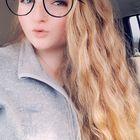 Emilie Worden Pinterest Account