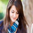 Sabah Aneesa Pinterest Account