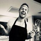 Garrett W Hendrickson instagram Account
