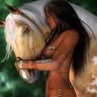 Bernadette Colabella's Pinterest Account Avatar