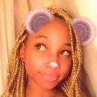 Hanna wright Pinterest Account