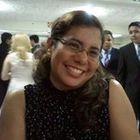 Estela Aguirre Pinterest Account