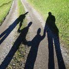 Kinderbuchblog Familienbuecherei Pinterest Account