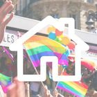 Casa.com.br instagram Account