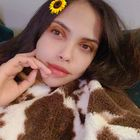 Siobhan Sullivan Pinterest Account