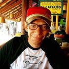 José Luis Patgans Pinterest Account