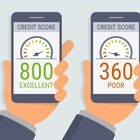 Highest Credit Score Pinterest Account
