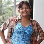 Shashinie Vidanapathirana Pinterest Account