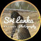 Rajindh Gooneratne Pinterest Account