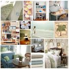 Jen Home Decor Pinterest Account